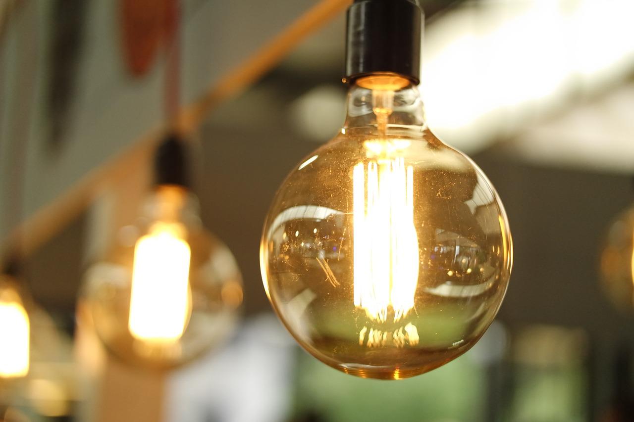 Lumière, que penser des LED ?